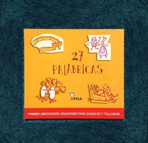 27 PALABRICAS2